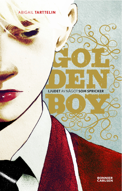 Golden Boy US