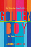 Golden Boy UK